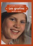 Geoffroy Pautz - Les gratins.