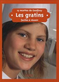 Les gratins.pdf