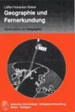 Geographie und Fernerkundung - Eine Einführung in die geographische Interpretation von Luftbildern und modernen Fernerkundungsdaten.