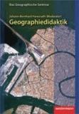 Geographiedidaktik.