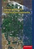 Geographische Informationssysteme (GIS).