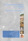 Jean Airvaux - L'homme préhistorique et la pierre - Volume 4. 1 Cédérom