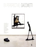 Georg Baselitz et Jean-Pierre Bertrand - En perspective, Giacometti.