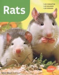 Georg Gassner - Rats.