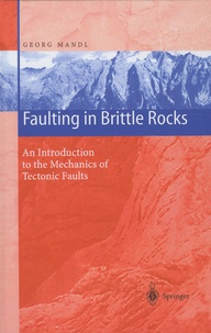Faulting in Brittle Rocks - An Introduction to the Mechanics of Tectonic Faults.pdf