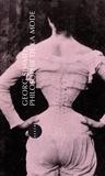 Georg Simmel - Philosophie de la mode.