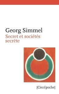 Georg Simmel - .