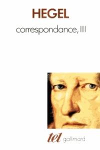 Correspondance - Tome 3, 1823-1831.pdf