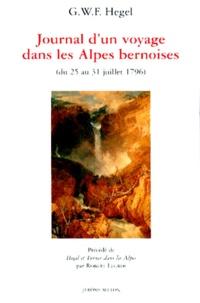 Journal dun voyage dans les Alpes bernoises - Du 25 au 31 juillet 1796.pdf