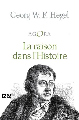La raison dans l'histoire - Format ePub - 9782266229951 - 9,99 €