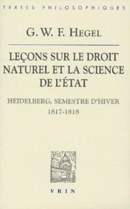 Leçons sur le droit naturel et la science de lEtat (Heidelberg, semestre dhiver 1817-1818).pdf