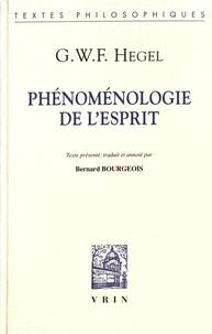 Phénoménologie de lesprit.pdf