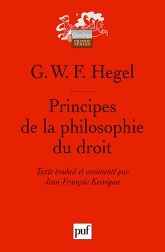 Du Hegel