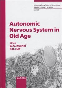 Feriasdhiver.fr Autonomic Nervous System in Old Age Image