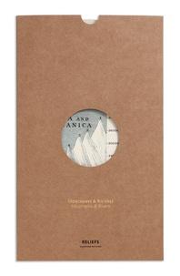 George Aikman - Montagnes et rivières.