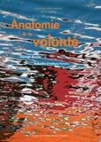 George Ainslie - Anatomie de la volonté.