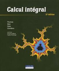 Calcul intégral.pdf