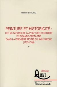 George Bernard Shaw et Augustin Hamon - George Bernard Shaw et Augustin Hamon : les premiers temps d'une correspondance (1893-1913) - 4 volumes.