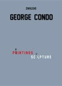 George Condo - George Condo - Paintings, Sculpture.