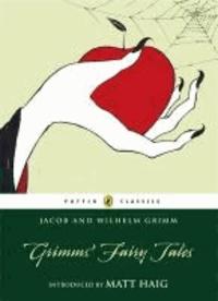 George Cruikshank et Jacob Grimm - Grimms' Fairy Tales.