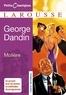 George Dandin.