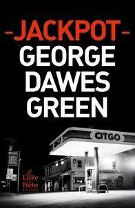 George Dawes Green - Jackpot.