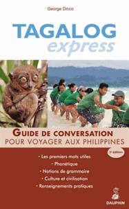 Tagalog Express - Pour les Philippines.pdf