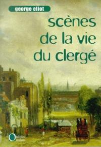 George Eliot - .