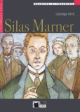 George Eliot - Silas Marner. 1 CD audio