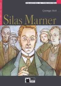 Silas Marner.pdf