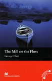 George Eliot - The Mill on the Floss.