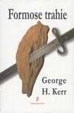 George-H Kerr - Formose trahie.