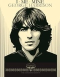 George Harrison - I - me - mine.
