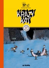 George Herriman - Krazy Kat Tome 2 : 1930-193.