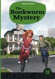 George Ivanoff - The Bookworm Mystery.