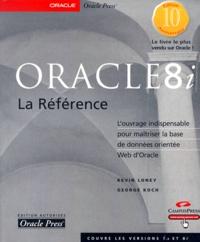 ORACLE 8i - La référence.pdf