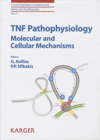 TNF Pathophysiology - Molecular and Cellular Mechanisms.pdf