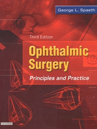 Ophthalmic Surgery. Principles and Practice, 3rd Edition.pdf