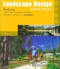 Openwetlab.it Landscape design - Asia Pacific Image