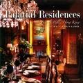 George Lam - Palatial Residences - At the Beverly Hills, Hong Kong.