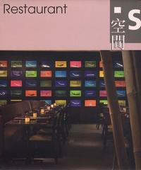 George Lam - Restaurant.