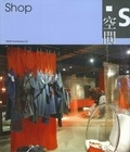 George Lam - Shop.