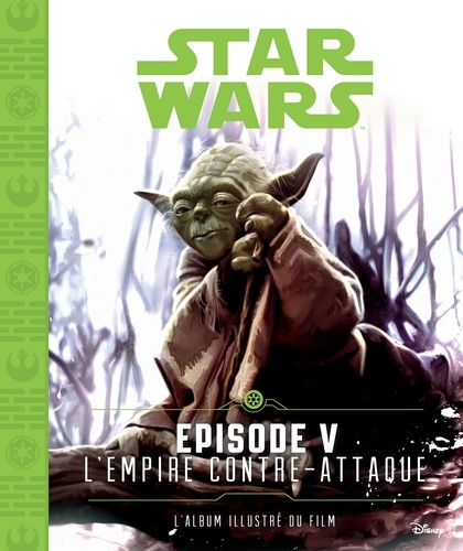 Star Wars L'empire Des Rêves