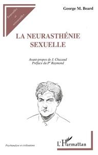 Deedr.fr La neurasthénie sexuelle Image
