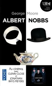 George Moore - Albert Nobbs.