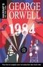 George Orwell - 1984 - George Orwell.