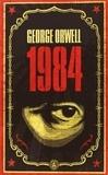 George Orwell - Nineteen-Eighty-Four.