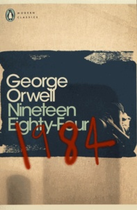 Histoiresdenlire.be Nineteen Eighty-Four Image