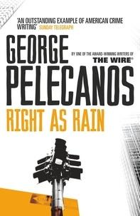 George Pelecanos - .