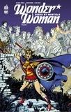 George Pérez et John Byrne - Wonder Woman, dieux et mortels Tome 2 : .
